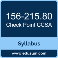 com156 syllabus Here is the best resource for homework help with com com 156 : com 156 at university of phoenix find comcom 156 study guides, notes, and practice tests from.