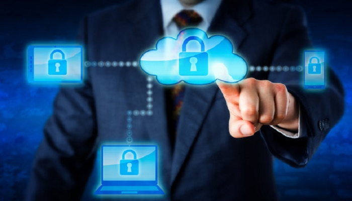 Top Benefits of Cloud Security Training and Certification | EDUSUM ...