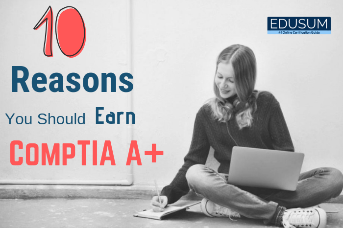CompTIA Exam Cost, 220-901 Sample Questions, 220-901 Practice test, 220-902 Sample Questions, 220-902 Practice test, CompTIA A  exams, CompTIA A  Practice test, CompTIA Exam, CompTIA A Plus Practice Test, CompTIA Certification, CompTIA 220-901 Question Bank, A  Study Guide, 220-901 Online Test, CompTIA 220-902 Question Bank, 220-902 Quiz, 220-902 Questions