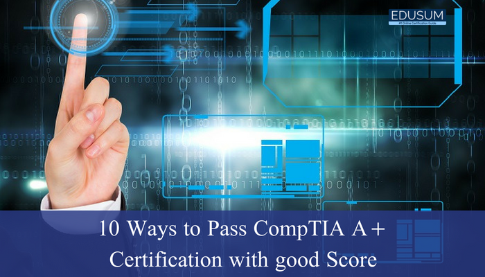 CompTIA A+, A+ Certification Mock Test, A+ Practice Test, A+ Study Guide, CompTIA Certification, CompTIA A+ Certification, 220-1002 Questions, 220-1002 Quiz, 220-1002, CompTIA 220-1002 Question Bank, 220-1002 A+, 220-1002 Online Test, A Plus (Core 2) Simulator, A Plus (Core 2) Mock Exam, CompTIA A Plus (Core 2) Questions, A Plus (Core 2), CompTIA A Plus (Core 2) Practice Test, 220-1002 Questions, 220-1002 Quiz, 220-1002, CompTIA 220-1002 Question Bank, 220-1002 A+, 220-1002 Online Test, A Plus (Core 2) Simulator, A Plus (Core 2) Mock Exam, CompTIA A Plus (Core 2) Questions, A Plus (Core 2), CompTIA A Plus (Core 2) Practice Test
