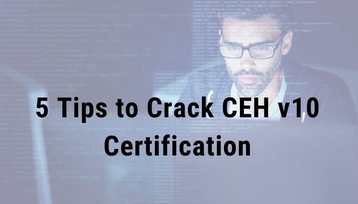 EC-Council Certified Ethical Hacker (CEH), 312-50 CEH, 312-50 Online Test, 312-50 Questions, 312-50 Quiz, 312-50, CEH Certification Mock Test, EC-Council CEH Certification, CEH Practice Test, CEH Study Guide, EC-Council 312-50 Question Bank, CEH v11, CEH v11 Mock Exam, CEH v11 Simulator, EC-Council CEH v11 Practice Test, EC-Council CEH v11 Questions, CEH Modules, How to Get CEH Certification, CEH Certification Requirements, CEH salary, CEH v11 syllabus pdf, CEH Exam Questions, CEH Topics