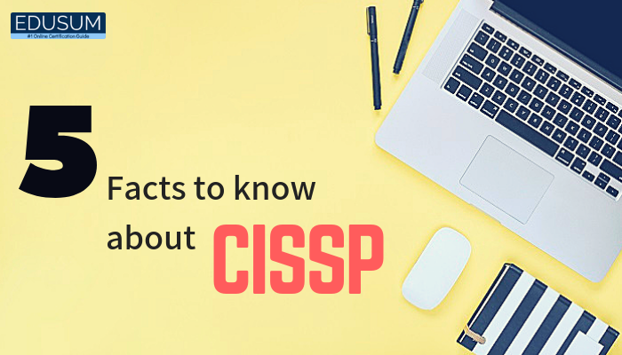 CISSP study guide, CISSP practice exam, CISSP exam questions, CISSP sample questions, (ISC)2, CISSP certification, CISSP exam, ISC2 Certified Information Systems Security Professional (CISSP), CISSP Online Test , CISSP Questions, ISC2 CISSP Question Bank