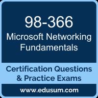 Networking Fundamentals Dumps, Networking Fundamentals PDF, 98-366 PDF, Networking Fundamentals Braindumps, 98-366 Questions PDF, Microsoft 98-366 VCE, Microsoft MTA Windows Server Administration Fundamentals Dumps