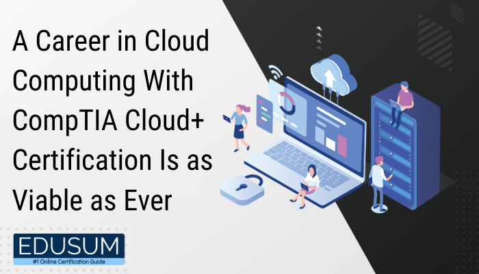 CompTIA Certification, CompTIA Cloud+, Cloud+ Certification Mock Test, CompTIA Cloud+ Certification, Cloud+ Practice Test, Cloud+ Study Guide, Cloud Plus, Cloud Plus Simulator, Cloud Plus Mock Exam, CompTIA Cloud Plus Questions, CompTIA Cloud Plus Practice Test, CV0-002 Cloud+, CV0-002 Online Test, CV0-002 Questions, CV0-002 Quiz, CV0-002, CompTIA CV0-002 Question Bank