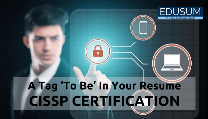 ISC2 Certified Information Systems Security Professional (CISSP), CISSP, CISSP Certification Mock Test, CISSP Online Test, CISSP Practice Test, CISSP Questions, CISSP Quiz, CISSP Study Guide, ISC2 Certification, ISC2 CISSP Certification, ISC2 CISSP Question Bank