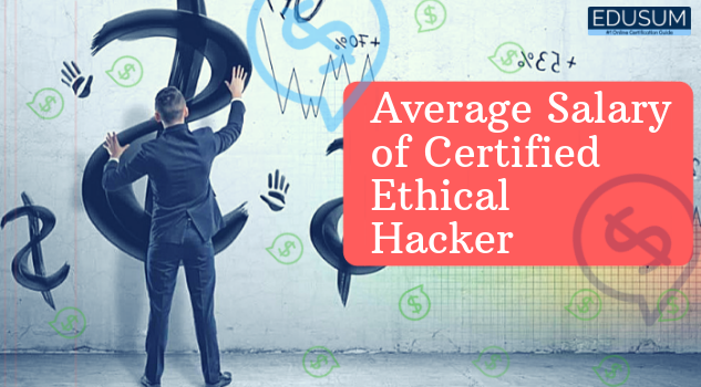 CEH exam, CEH Questions, CEH Online Practice Exam, EC-Council CEH Certified Ethical Hacker, 312-50 Online Test, EC-Council Certification, CEH jobs, CEH Salary, CEH Certification, CEH v10 Mock Exam, CEH v10 Syllabus, EC-Council 312-50 Certification Practice Exam, EC-Council CEH Sample Questions, Pearson VUE, 312-50 Questions, 312-50 CEH, CEH Certification Mock Test, Cybersecurity Job