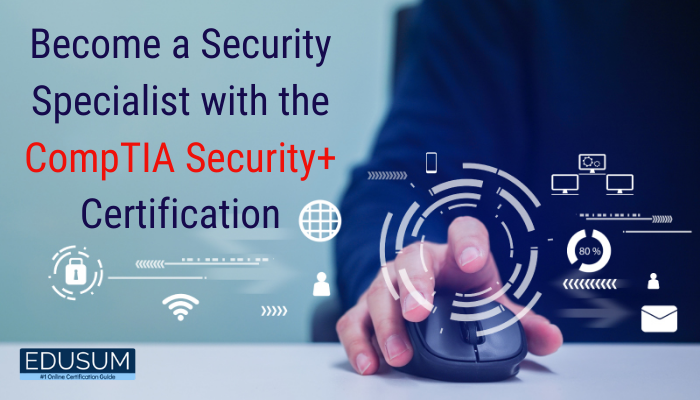 Comptia Security+ Exam Questions, CompTIA Security+ Questions, CompTIA Security+ Sample Questions, comptia security+ sy0-501 practice test, Comptia Security+ SY0-501 Syllabus, Comptia Security+ Syllabus, CompTIA Security+ | CompTIA Certification | Security+ Certification Mock Test | CompTIA Security+ Certification | Security+ Practice Test | CompTIA Security+ Primer | Security+ Study Guide | Security Plus | Security Plus Simulator | Security Plus Mock Exa