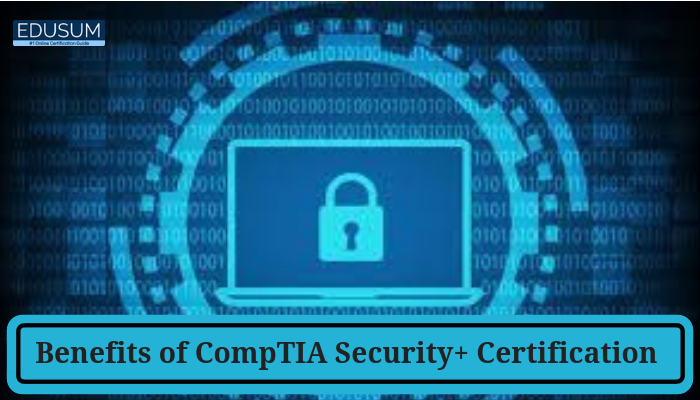 CompTIA Certification, IT Security Certification, CompTIA Security+, Security+ Certification Mock Test, CompTIA Security+ Certification, Security+ Practice Test, CompTIA Security+ Primer, Security+ Study Guide, Security Plus, Security Plus Simulator, Security Plus Mock Exam, CompTIA Security Plus Questions, CompTIA Security Plus Practice Test, SY0-501 Security+, SY0-501 Online Test, SY0-501 Questions, SY0-501 Quiz, SY0-501, CompTIA SY0-501 Question Bank, SY0-501 Certification