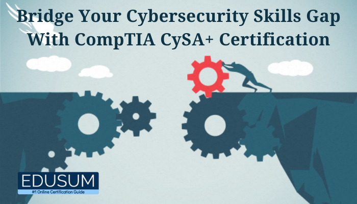 CompTIA Certification, CompTIA CS0-002 Question Bank, CompTIA Cybersecurity Analyst (CySA+), CompTIA CySA Plus Practice Test, CompTIA CySA Plus Questions, CompTIA CySA+ Certification, CS0-002, CS0-002 CySA+, CS0-002 Online Test, CS0-002 Questions, CS0-002 Quiz, CySA Plus, CySA Plus Mock Exam, CySA Plus Simulator, CySA+ Certification Mock Test, CySA+ Practice Test, CySA+ Study Guide