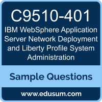 Free IBM WebSphere Application Server Network Deployment and