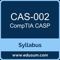 Cas Cas-002 Pdf