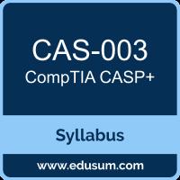 CASP+ PDF, CAS-003 Dumps, CAS-003 PDF, CASP+ VCE, CAS-003 Questions PDF, CompTIA CAS-003 VCE