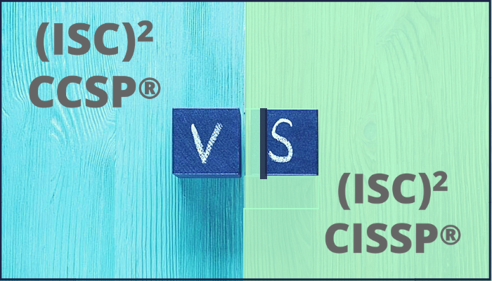 (ISC)2, CCSP Certification, CCSP exam, CCSP Practice Test, CCSP Syllabus, CISSP Certification, CISSP exam, CISSP Practice Test, CISSP Syllabus, CISSP Online Practice Exam, CISSP Mock test
