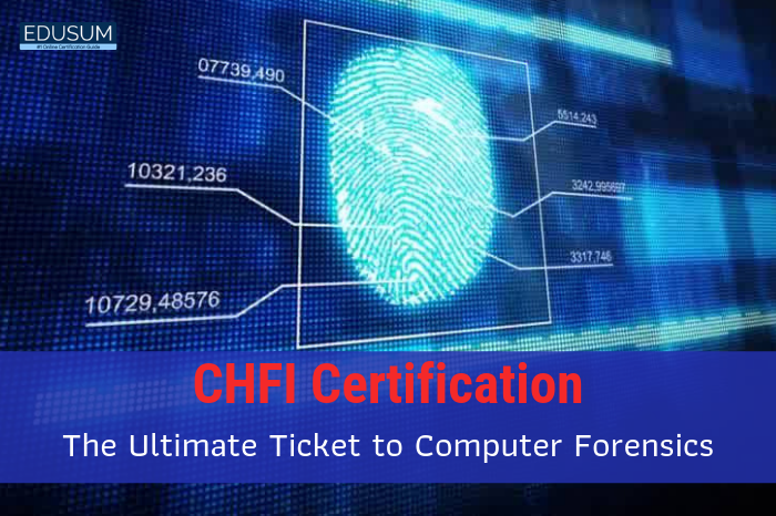 EC-Council Certification, EC-Council Cyber Security Certification, 312-49 CHFI, 312-49 Online Test, 312-49, EC-Council CHFI Certification, CHFI Practice Test, EC-Council CHFI Primer, CHFI Study Guide, CHFI v9, 312-49 Syllabus, CHFI Books, CHFI Certification Syllabus, EC-Council CHFI Training, EC-Council 312-49 Books, CHFI v9 Certification Cost, EC-Council CHFI v9 Books, EC-Council CHFI v9 Certification, Computer Forensics, Digital Forensics, Computer Forensics Career, Cybersecurity