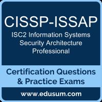 CISSP-ISSAP Dumps, CISSP-ISSAP PDF, CISSP-ISSAP PDF, CISSP-ISSAP Braindumps, CISSP-ISSAP Questions PDF, ISC2 CISSP-ISSAP VCE, ISC2 ISSAP Dumps
