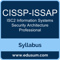 CISSP-ISSAP PDF, CISSP-ISSAP Dumps, CISSP-ISSAP VCE, Information Systems Security Architecture Professional Questions PDF, ISC2 Information Systems Security Architecture Professional VCE, ISC2 ISSAP Dumps, ISC2 ISSAP PDF