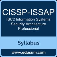 CISSP-ISSAP PDF, CISSP-ISSAP Dumps, CISSP-ISSAP PDF, CISSP-ISSAP VCE, CISSP-ISSAP Questions PDF, ISC2 CISSP-ISSAP VCE, ISC2 ISSAP Dumps, ISC2 ISSAP PDF