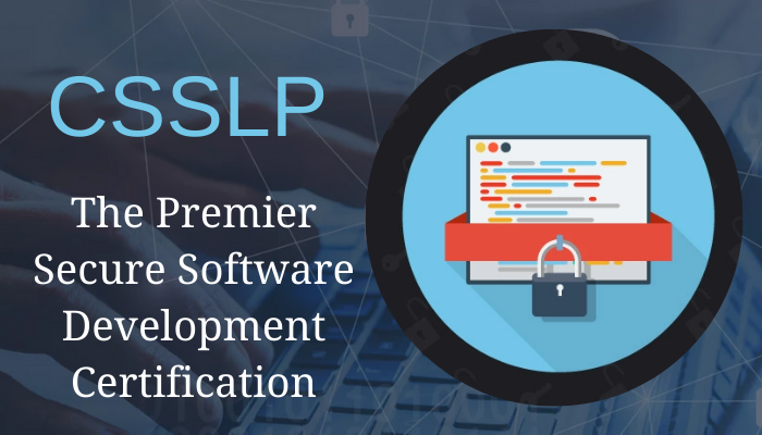 ISC2 Certified Secure Software Lifecycle Professional (CSSLP), ISC2 Certification, CSSLP, CSSLP Online Test, CSSLP Questions, CSSLP Quiz, CSSLP Certification Mock Test, ISC2 CSSLP Certification, CSSLP Practice Test, CSSLP Study Guide, ISC2 CSSLP Question Bank, CSSLP Practice Exam, CSSLP Sample Questions, CSSLP Questions, CSSLP exam questions