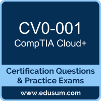 Cloud+ Dumps, Cloud+ PDF, CV0-001 PDF, Cloud+ Braindumps, CV0-001 Questions PDF, CompTIA CV0-001 VCE, CompTIA Cloud Plus Dumps