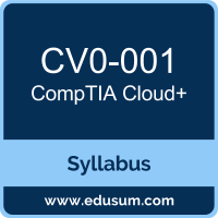 Cloud+ PDF, CV0-001 Dumps, CV0-001 PDF, Cloud+ VCE, CV0-001 Questions PDF, CompTIA CV0-001 VCE, CompTIA Cloud Plus Dumps, CompTIA Cloud Plus PDF