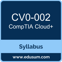 Cloud+ PDF, CV0-002 Dumps, CV0-002 PDF, Cloud+ VCE, CV0-002 Questions PDF, CompTIA CV0-002 VCE, CompTIA Cloud Plus Dumps, CompTIA Cloud Plus PDF