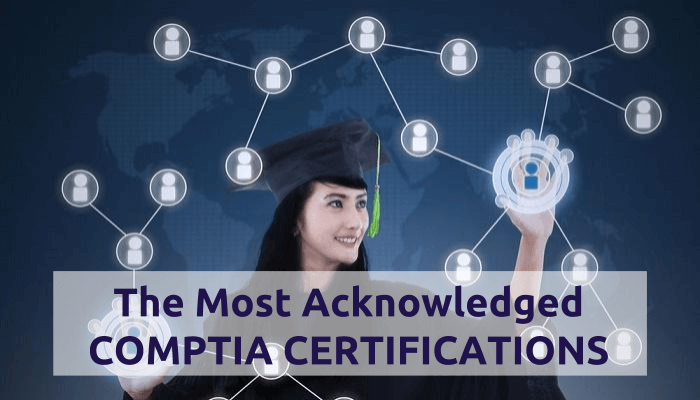 CompTIA Certifications, CompTIA IT Fundamentals, FC0-U51 IT Fundamentals, CompTIA IT Fundamentals Certification, IT Fundamentals Study Guide, 220-901 A, CompTIA A, 220-902 A+, N10-006 Network+, CompTIA Security+ ,   SY0-401 Security+,  CompTIA Cloud+,  CV0-001 Cloud+, CompTIA Linux+ Powered by LPI,  LX0-103 Linux+,   LX0-104 Linux+, SK0-004 Server+, CompTIA Server+ Certification, CompTIA Advanced Security Practitioner (CASP), CAS-002 CASP, CompTIA Project+,  PK0-004 Project+, CompTIA Certified Technical Trainer (CTT+),  TK0-201 CTT+, CompTIA Cloud Essentials, CLO-001 Cloud Essentials