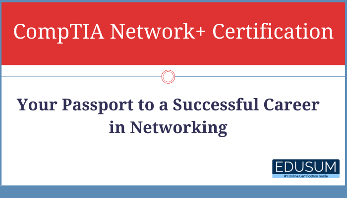 CompTIA Certified Network+ Professional, CompTIA Certification, N10-007 Network+, N10-007 Online Test N10-007 Quiz, N10-007,Network+ Study Guide, CompTIA N10-007 Question Bank, Network+ Certification Mock Test, N+ Simulator, N+ Mock Exam, CompTIA N+ Questions, N+, comptia network+ practice test, comptia network+ n10-007 practice test, network+ practice test n10-007, comptia network+ practice exam, comptia network+ syllabus, comptia network+ practice tests exam n10-007, comptia network+ n10-007 exam questions and answers pdf, network+ practice , free comptia network+ n10-007 practice test, comptia network+ practice tests: exam n10-007 pdf, comptia network+ questions, comptia network+ n10-007 practice test pdf, network+ sample questions, network+ n10-007 practice test
