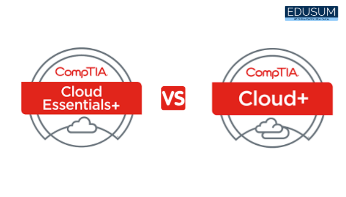 CLO-002 Certification, CLO-002 Cloud Essentials+, CLO-002 Online Test, CLO-002 Syllabus, Cloud Certification, Cloud Essentials+ Study Guide, CompTIA Certification, CompTIA Cloud Essentials+ Certification, CompTIA Cloud Essentials Plus Practice Tests, CompTIA Cloud Essentials+ Questions, CompTIA Cloud Essentials+ Syllabus, CompTIA Cloud+ Certification, CompTIA Cloud+ Practice Tests, CompTIA Cloud+ Questions, CompTIA Cloud+ Study Guide, CompTIA Cloud+ Syllabus, CV0-002 Online Test, CV0-002 Syllabus, IT Certification