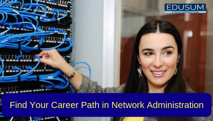 IT professionals, 70-740 Certification, 70-741 Certification, 70-742 Certification, career in network administration, Career Paths, CCNA Certification, Certified Associate – Networking Certification, CompTIA A+ Certification, CompTIA Network+ Certification, DELL EMC Certification, Microsoft Certified Solutions Associate Certification, Microsoft Technical Associate, Network Administration, CompTIA 220-901, CompTIA 220-902