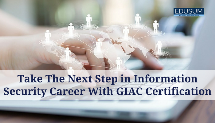 GIAC Certification, GSEC, GIAC Security Essentials, GCIA, GIAC Certified Intrusion Analyst, GISF, GIAC Information Security Fundamentals, GCIH, GIAC Certified Incident Handler, GPEN, GIAC Penetration Tester, GCFA, GIAC Certified Forensic Analyst, GSSP-JAVA, GIAC Secure Software Programmer - Java, GSSP-.NET, GIAC Secure Software Programmer - .NET, GSLC, GIAC Security Leadership, GISP, GIAC Information Security Professional, GCPM, GIAC Certified Project Manager, GSNA, GIAC Systems and Network Auditor