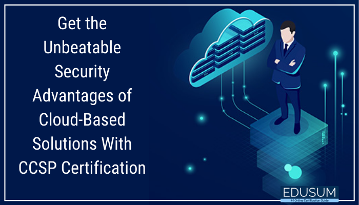 ISC2 Certified Cloud Security Professional (CCSP), CCSP, CCSP Certification Mock Test, CCSP Online Test, CCSP Practice Question, CCSP Practice Test, CCSP Questions, CCSP Quiz, CCSP Study Guide, CCSP Syllabus, ISC2 CCSP Certification, ISC2 CCSP Question Bank, ISC2 Certification