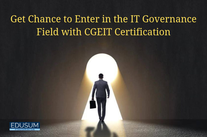 ISACA Certification, ISACA Certified in the Governance of Enterprise IT (CGEIT), CGEIT Online Test, CGEIT Questions, CGEIT Quiz, CGEIT, CGEIT Certification Mock Test, ISACA CGEIT Certification, CGEIT Practice Test, CGEIT Study Guide, ISACA CGEIT Question Bank, CGEIT Exam, CGEIT Books, CGEIT Exam Questions, CGEIT Course Outline, CGEIT Sample Questions, CGEIT Study Material, CGEIT Practice Questions, CGEIT Certification