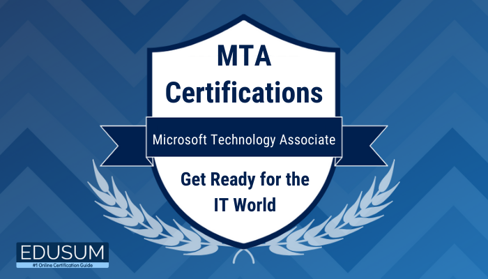 98-349, 98-361, 98-364, 98-365, 98-366, 98-367, 98-368, 98-375, Database Fundamentals, Microsoft Certification | Microsoft Technology Associate (MTA) - Windows Operating System Fundamentals | 98-349 Windows Operating System Fundamentals, Microsoft HTML5 Application Development Fundamentals, Microsoft Mobility and Devices Fundamentals, Microsoft Software Development Fundamentals, Microsoft Windows Operating System Fundamentals, MTA Certification, Networking Fundamentals, Security Fundamentals, Windows Server Administration Fundamentals