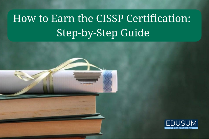 ISC2 Certification, CISSP Online Test, CISSP, ISC2 CISSP Certification, CISSP Practice Test, CISSP Study Guide, CISSP Syllabus, CISSP Books, CISSP Certification Syllabus, ISC2 CISSP Training, ISC2 Cybersecurity Certification, ISC2 CISSP Books