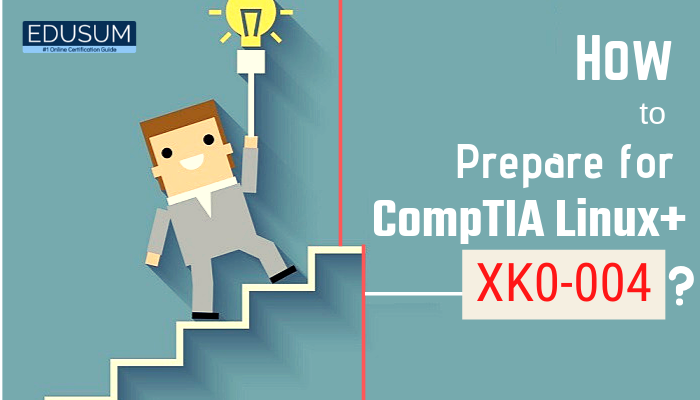 CompTIA Linux+, CompTIA Certification, CompTIA Linux+ Certification, Linux+ Practice Test, Linux+ Study Guide, XK0-004 Linux+, XK0-004 Online Test, XK0-004, XK0-004 Questions, XK0-004 Quiz, CompTIA XK0-004 Question Bank