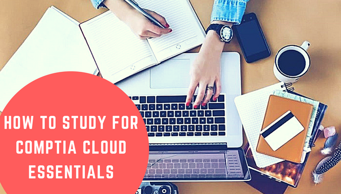 CompTIA Certification, CompTIA Cloud Essentials, CLO-001 Cloud Essentials, CLO-001 Online Test, CLO-001 Questions, CLO-001 Quiz, CLO-001, Cloud Essentials Certification Mock Test, CompTIA Cloud Essentials Certification, Cloud Essentials Practice Test, CompTIA Cloud Essentials Primer, Cloud Essentials Study Guide, CompTIA CLO-001 Question Bank, Cloud Fundamentals, Cloud Fundamentals Simulator, Cloud Fundamentals Mock Exam, CompTIA Cloud Fundamentals Questions, CompTIA Cloud Fundamentals Practice Test