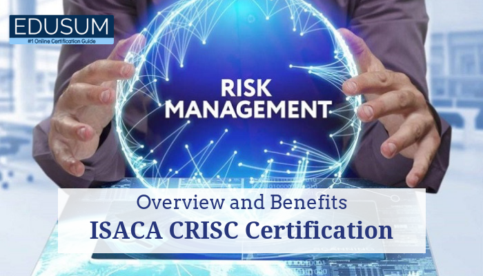 Certified in Risk and Information Systems Control, CRISC Benefits, CRISC Books, CRISC Career Path, CRISC Certification, CRISC Online Test, CRISC Study Guide, CRISC Syllabus, ISACA Certification, ISACA CRISC Books, ISACA CRISC Certification, ISACA CRISC Practice Test, ISACA CRISC Training, ISACA IT Risk management Certification, ISACA Risk and Information Systems Control certification