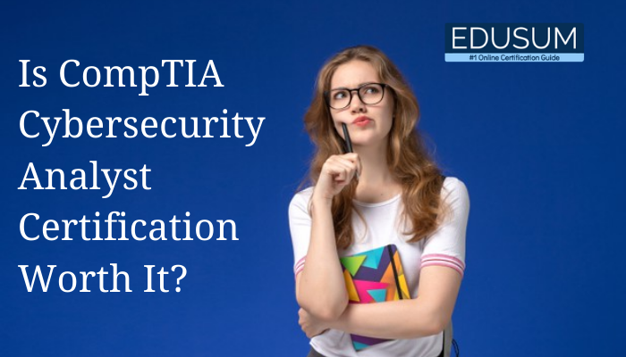 CompTIA Certifications, CompTIA Security+ Questions, CompTIA Cybersecurity Analyst (CySA+), CySA+ Certification Mock Test, CySA+ Practice Test, CySA+ Study Guide, CompTIA CySA Plus Practice Test, CompTIA CAS-003 Question Bank, PT0-001 Online Test, CompTIA PenTest+ Certification, PenTest+ Practice Test, PenTest+ Study Guide, CompTIA PT0-001 Question Bank, CompTIA PenTest Plus Questions, CompTIA Marketplace, CAS-003 CASP+, CompTIA CASP+ Certification, CASP+ Practice Test, CompTIA Cybersecurity Analyst Certification, CompTIA CySA+ Sample Questions, CompTIA CS0-001 Certification Practice Exam, CySA+ training, CompTIA CySA+ Exam cost, CompTIA CySA+ Exam Summary, comptia cysa+ study guide pdf, comptia cysa+ study guide: exam cs0-001 pdf, comptia cysa+ pdf, comptia cysa+ practice tests, comptia pentest+ syllabus, cysa+ practice exams, cysa+ difficulty, cysa+ syllabus, cysa+ practice test free, cysa+ exam questions, comptia cysa+ dumps, cysa+ braindumps