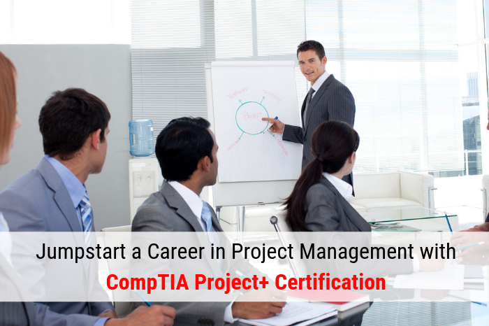 CompTIA Certification, CompTIA Project Plus, Project Management Certification, CompTIA PK0-004 Question Bank, CompTIA Project Plus Practice Test, CompTIA Project Plus Questions, CompTIA Project+, CompTIA Project+ Certification, CompTIA Project+ Primer, PK0-004, PK0-004 Online Test, PK0-004 Project+, PK0-004 Questions, PK0-004 Quiz, Project Plus, Project Plus Mock Exam, Project Plus Simulator, Project+ Certification Mock Test, Project+ Practice Test, Project+ Study Guide