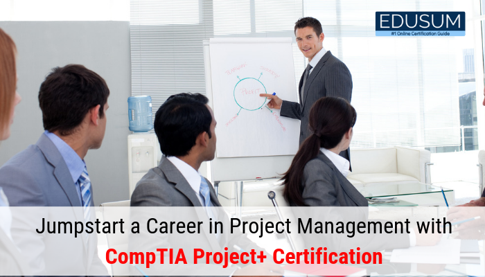 CompTIA Project+, CompTIA Certification, PK0-004 Project+, PK0-004 Online Test, PK0-004 Questions, PK0-004 Quiz, PK0-004, Project+ Certification Mock Test, CompTIA Project+ Certification, Project+ Practice Test, CompTIA Project+ Primer, Project+ Study Guide, CompTIA PK0-004 Question Bank, Project Plus, Project Plus Simulator, Project Plus Mock Exam, CompTIA Project Plus Questions, CompTIA Project Plus Practice Test, CompTIA Project Plus, Project Management Certification, CompTIA Project+ Salary, CompTIA project+ Practice Test, CompTIA project+ Exam Questions, CompTIA project+ Study Guide PDF, CompTIA Project+ Worth It, CompTIA Project+ Salary,