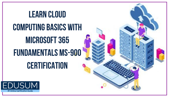 Microsoft Certification, Microsoft 365 Certified - Fundamentals, MS-900 Microsoft 365 Fundamentals, MS-900 Online Test, MS-900 Questions, MS-900 Quiz, MS-900, Microsoft 365 Fundamentals Certification, Microsoft 365 Fundamentals Practice Test, Microsoft 365 Fundamentals Study Guide, Microsoft MS-900 Question Bank, Microsoft 365 Fundamentals Simulator, Microsoft 365 Fundamentals Mock Exam, Microsoft 365 Fundamentals Questions, Microsoft 365 Fundamentals