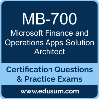 Microsoft Dynamics 365 Dumps, Microsoft Dynamics 365 PDF, MB-700 PDF, Microsoft Dynamics 365 Braindumps, MB-700 Questions PDF, Microsoft MB-700 VCE