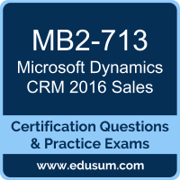 MS Best Practice Material For MB2-713 Exam Q/&A PDF+SIM