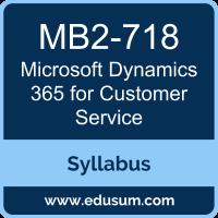 microsoft dynamics 365 for customer service study guide edusum rh edusum com brunacini customer service study guide customer service & sales study guide answers