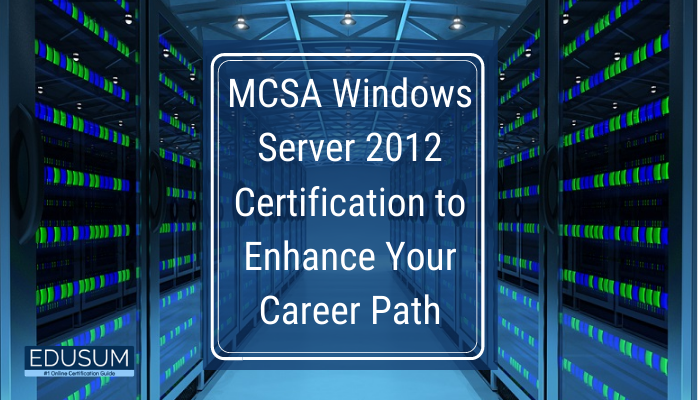 Microsoft Certification, Microsoft Certified Solutions Associate (MCSA) - Windows Server 2012, 70-410 Installing and Configuring Windows Server 2012, 70-410 Online Test, 70-410 Questions, 70-410 Quiz, 70-410, Installing and Configuring Windows Server 2012 Certification Mock Test, Microsoft Installing and Configuring Windows Server 2012 Certification, Installing and Configuring Windows Server 2012 Practice Test, Microsoft Installing and Configuring Windows Server 2012 Primer, Installing and Configuring Windows Server 2012 Study Guide, Microsoft 70-410 Question Bank, MCSA Windows Server 2012, MCSA Windows Server 2012 Simulator, MCSA Windows Server 2012 Mock Exam, Microsoft MCSA Windows Server 2012 Questions, Microsoft MCSA Windows Server 2012 Practice Test, 70-411 Administering Windows Server 2012, 70-411 Online Test, 70-411 Questions, 70-411 Quiz, 70-411, 70-412 Configuring Advanced Windows Server 2012 Services, 70-412 Online Test, 70-412 Questions, 70-412 Quiz, 70-412, 70-417 Upgrading Your Skills to MCSA Win