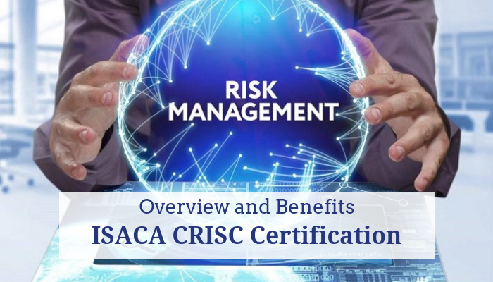 ISACA Certification, ISACA CRISC Certification, CRISC Certification, Certified in Risk and Information Systems Control, ISACA CRISC practice test, ISACA Risk and Information Systems Control certification, CRISC Online Test, CRISC Study Guide, CRISC Syllabus, CRISC Books, ISACA CRISC Training, ISACA IT Risk management Certification, ISACA CRISC Books, CRISC Benefits, CRISC Career Path