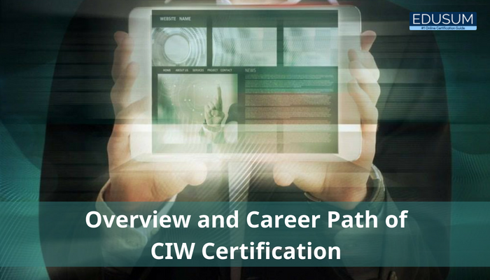 Web Certifications, 1D0-61A, CIW Certification, CIW Web Foundations Certification, 1D0-61B, 1D0-61C, 1D0-437, CIW Web Development Certification, 1D0-571, CIW Web Security Certification, 1D0-520, CIW Web Design Certification, 1D0-541, 1D0-525, 1D0-735, 1D0-610, CIW Web Certification, web Designing, CIW Certification Exams, CIW Certification Test, CIW Practice Test, CIW Certification Salary, CIW Certification Worth It, CIW Certification Cost, CIW Exam