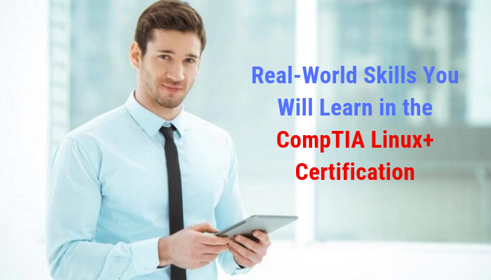 CompTIA Certification, CompTIA Linux Plus Practice Test, CompTIA Linux Plus Questions, CompTIA Linux+ Certification, CompTIA Linux+ Powered by LPI, CompTIA Linux+ Primer, Linux Plus, Linux Plus Mock Exam, Linux Plus Simulator, Linux+ Certification Mock Test, Linux+ Practice Test, Linux+ Study Guide, XK0-004 Linux+, XK0-004 Online Test, XK0-004, XK0-004 Questions, XK0-004 Quiz, CompTIA XK0-004 Question Bank