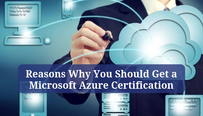 Microsoft Azure Certification, Microsoft Certification, Microsoft Azure Fundamentals Certification, Azure Certification Salary, AZ-104, AZ-120, AZ-220, AZ-204, AZ-500, AZ-303, AZ-304, AZ-400, AZ-900, DP-200, DP-201, Designing an Azure Data Solution, Implementing an Azure Data Solution, Microsoft Azure Fundamentals, Microsoft Azure DevOps Solutions, Microsoft Azure Architect Design, Microsoft Azure Architect Technologies, Microsoft Azure Security Technologies, Developing Solutions for Microsoft Azure, Microsoft Azure IoT Developer, Planning and Administering Microsoft Azure for SAP Workloads, Microsoft Azure Administrator, Microsoft Certification Path