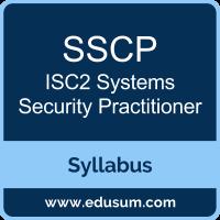 SSCP PDF, SSCP Dumps, SSCP PDF, SSCP VCE, SSCP Questions PDF, ISC2 SSCP VCE, ISC2 SSCP Dumps, ISC2 SSCP PDF